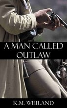 outlaw_cover_200