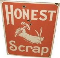 honest-scrap_award[1]