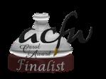 2012 ACFW Carol Award Finalist