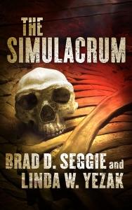 The Simulacrum