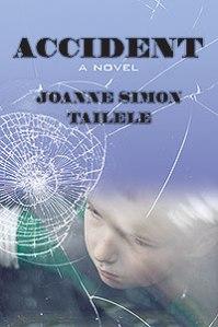 joanne book
