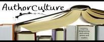 AuthorCulture