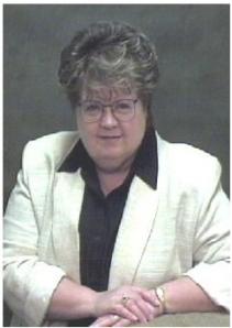Nancys web photo