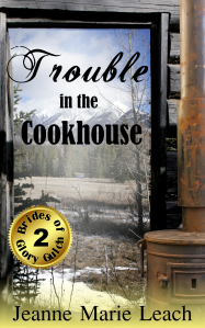 Jeanne trouble_cookhouse