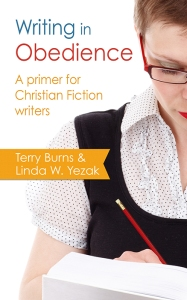 Writing in Obedience