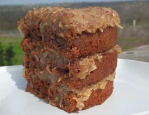 German-Chocolate-cake-1024x792