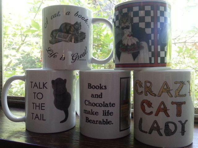 cat in a coffee cup giveaway 3