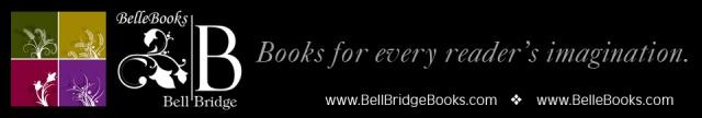 Belle-BellBlogHeader