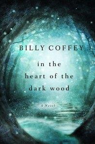 Billy Coffey