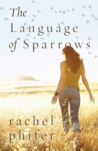 the language of sparrows