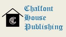 Chalfont logo