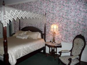 lady-bird-johnson-room