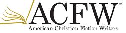 new ACFW logo (2)