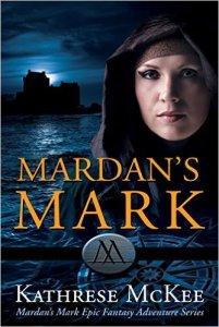 mardan's mark