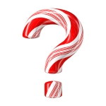 candy cane question
