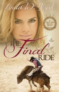 Book 2 in the Circle Bar Ranch Series