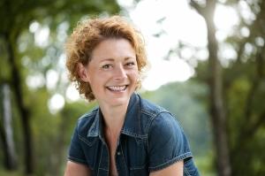 Sadie Kilgore