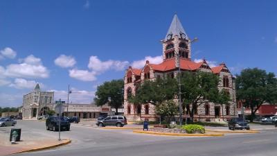 Stephenville_Texas
