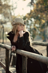 bigstock-Outdoor-Country-Style-Fashion--21425780