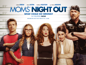 moms_-night-out-movie