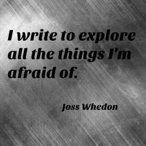 joss-whedon-quote