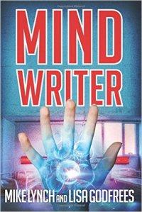 mind-writer
