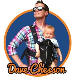 kindlepreneur-dave-chesson