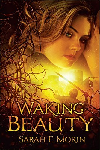 waking-beauty