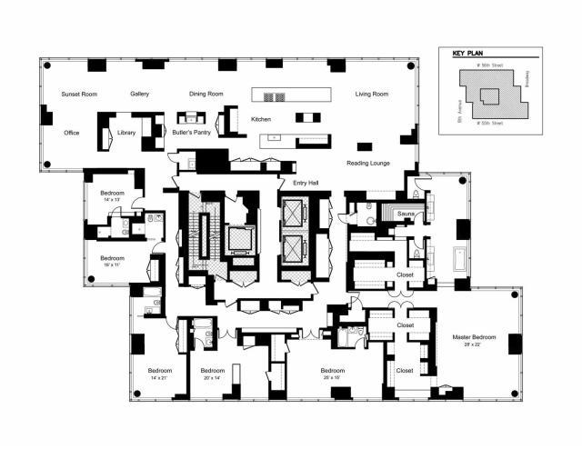 park-imperial-floorplan