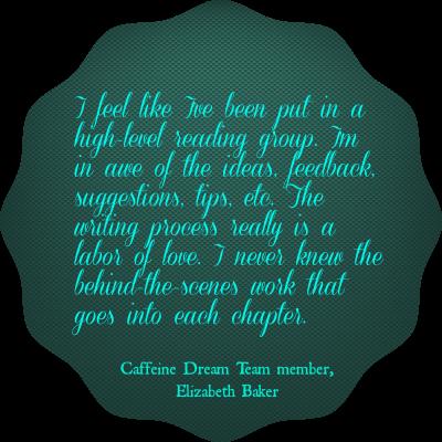 elizabeth-quote