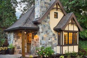 kaylas-tiny-house