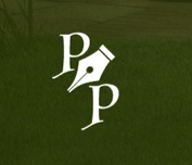 penwright-publishing-logo